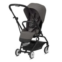 10450 1 89 Eezy S Twist 2 Design Soho Grey