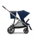 108 Gazelle S 237 Navy Blue Primary Image En En 5f52090983e67