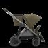 108 Gazelle S 238 Classic Beige Primary Image En En 5f52061d58587