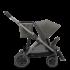 108 Gazelle S 239 Soho Grey Primary Image En En 5f520944cf200