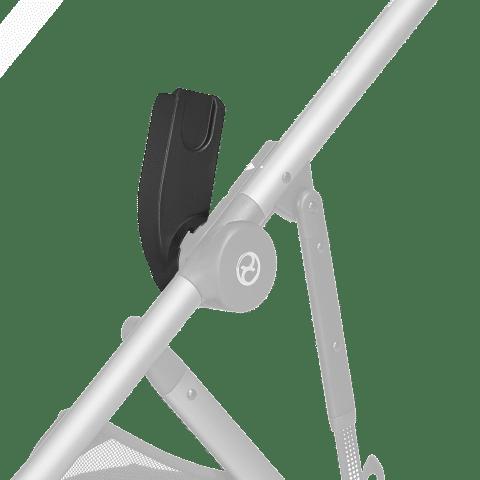 CYBEX Gazelle S Αντάπτορες βρεφικού καθίσματος Gazelle S
