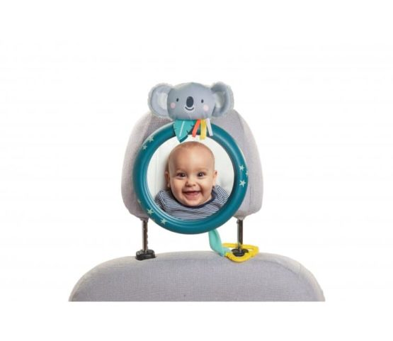 12505 Koala Car Mirror 2 750x650w