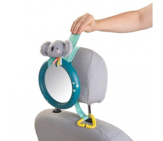 12505 Koala Car Mirror 4 750x650h