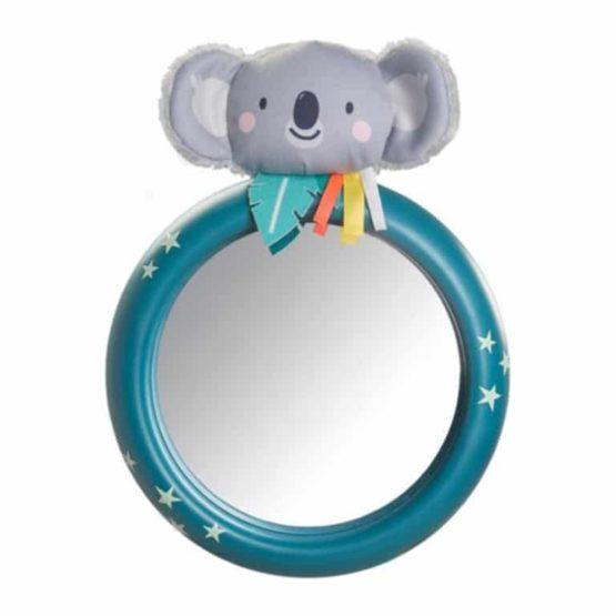 Taf Toys Easier Drive Koala car mirror