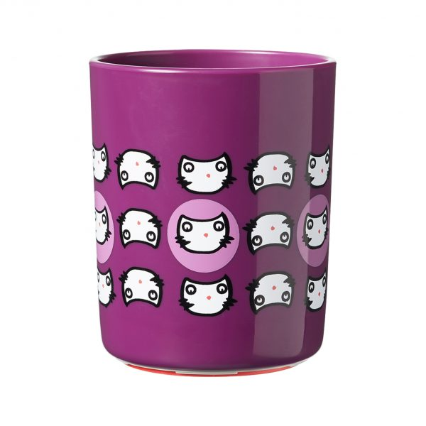 447301 TT No Knock Purple Cat Product 600×600