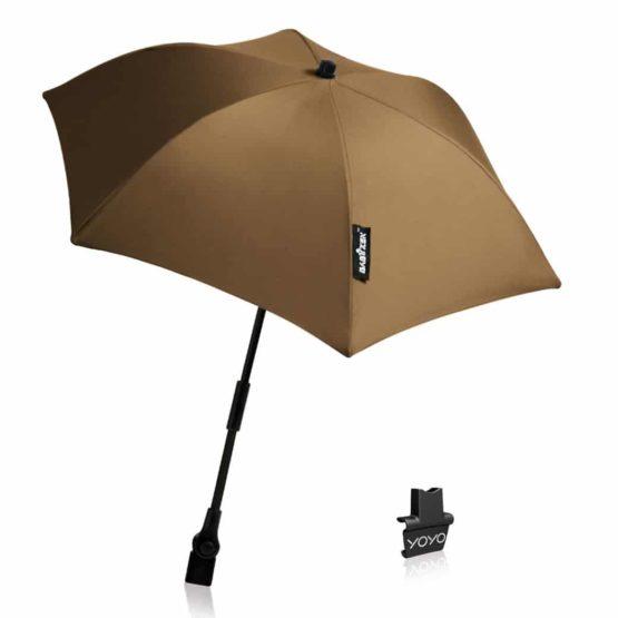 BABYZEN YOYO+ ομπρέλα Toffee