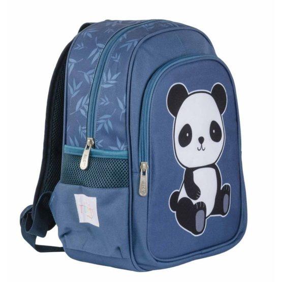 Bpbabu27 Lr 2 Backpack Panda