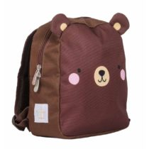 Bpbebr32 Lr 2 Little Backpack Bear
