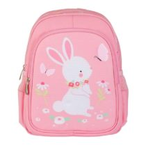 Bpbupi26 Lr 1 Backpack Bunny