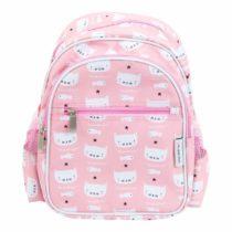 Bpcapi12 1 Lr Backpack Cats