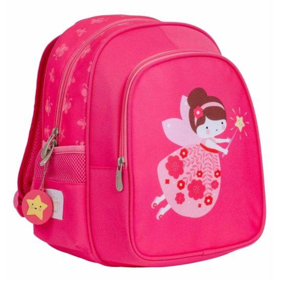 Bpfapi37 Lr 2 Backpack Fairy