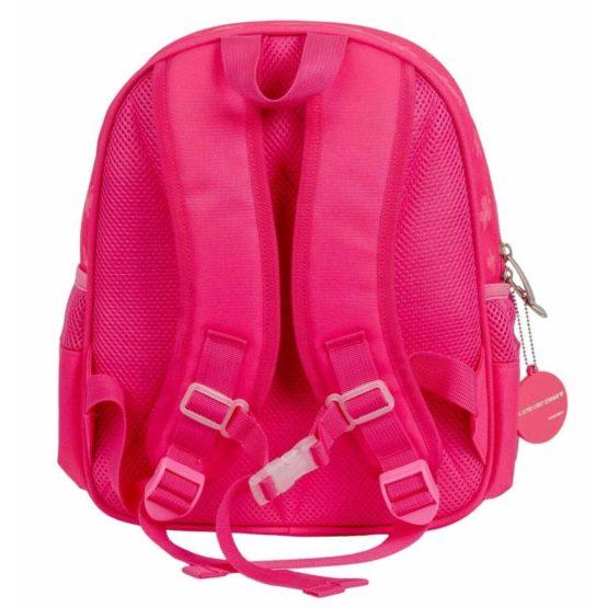 Bpfapi37 Lr 3 Backpack Fairy 1