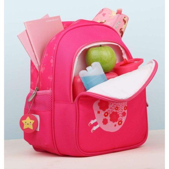 Bpfapi37 Lr 4 Backpack Fairy 1