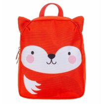 Bpfoor33 Lr 1 Little Backpack Fox