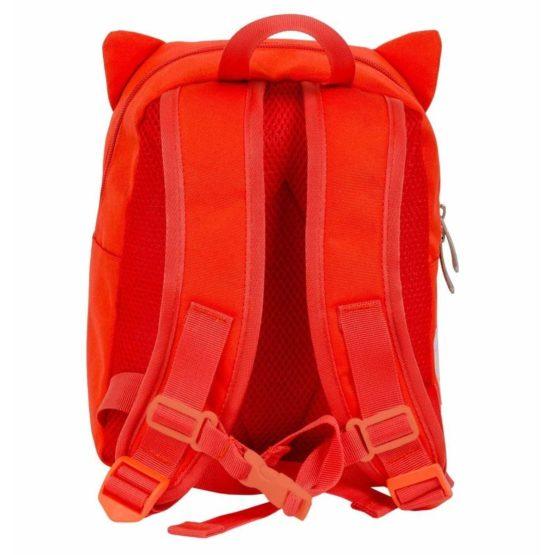 Bpfoor33 Lr 3 Little Backpack Fox
