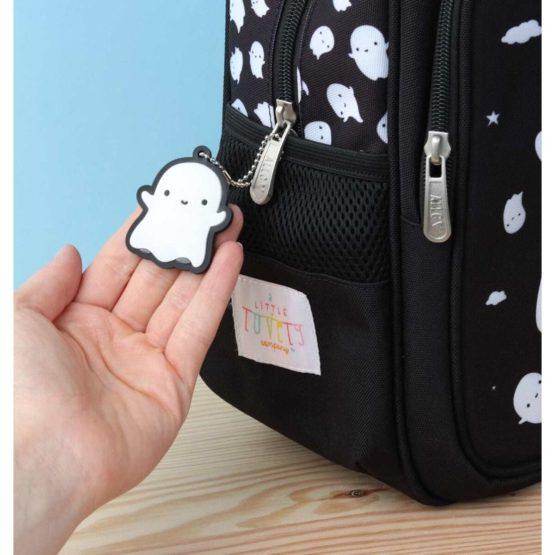 Bpghbl28 Lr 11 Backpack Ghost