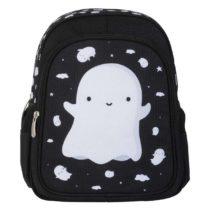 Bpghbl28 Lr 1 Backpack Ghost