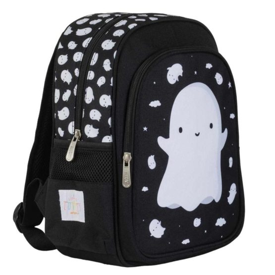 Bpghbl28 Lr 2 Backpack Ghost