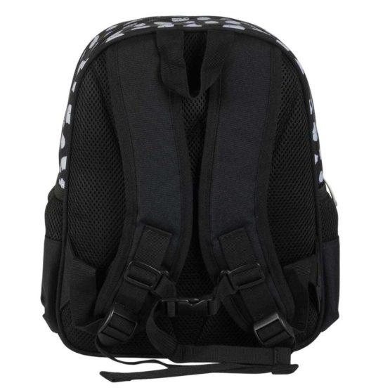 Bpghbl28 Lr 3 Backpack Ghost