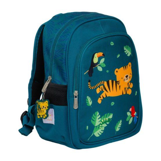 Bpjtgr23 Lr 2 Backpack Jungle Tiger Kqz5 Qw