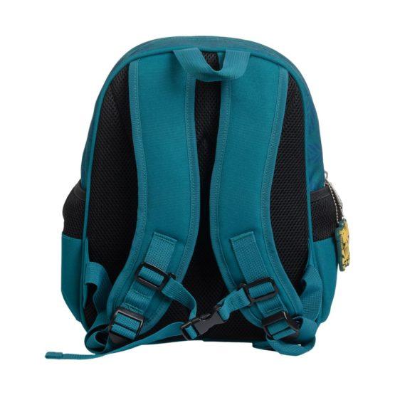 Bpjtgr23 Lr 3 Backpack Jungle Tiger Zeny 43