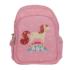 Bplhpi20 Lr 1 Backpack Horse