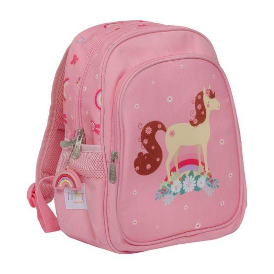 Bplhpi20 Lr 2 Backpack Horse