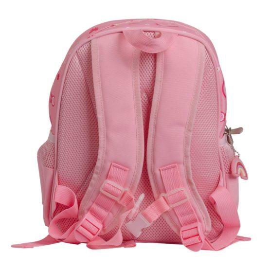 Bplhpi20 Lr 3 Backpack Horse