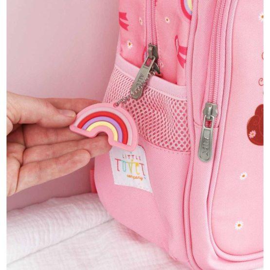 Bplhpi20 Lr 5 Backpack Horse