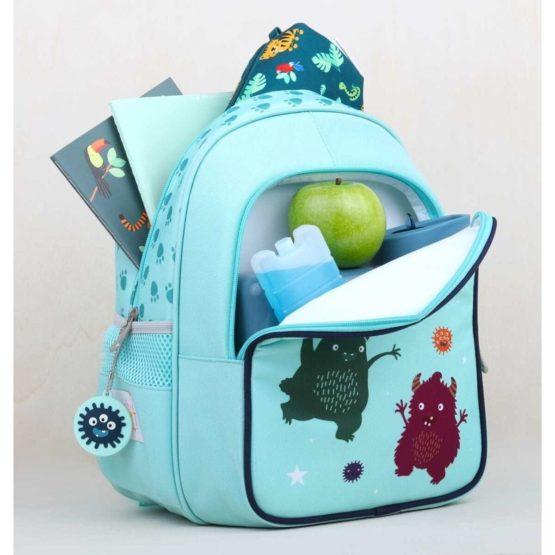 Bpmobu36 Lr 4 Backpack Monsters 1