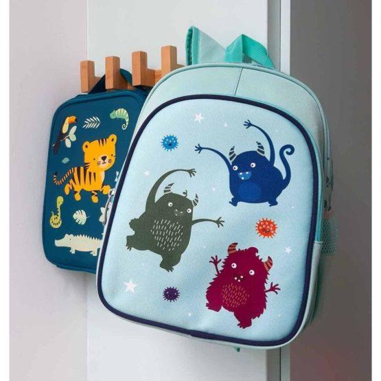 Bpmobu36 Lr 5 Backpack Monsters 1