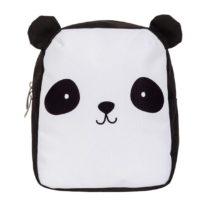 Bppabl34 Lr 1 Little Backpack Panda