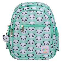 Bppami17 Lr 1 Panda Backpack