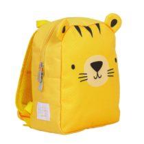 Bptiye31 Lr 2 Little Backpack Tiger