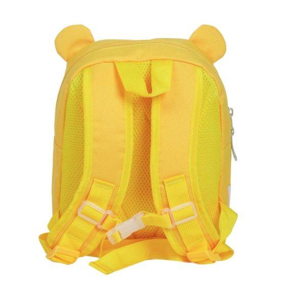Bptiye31 Lr 31 Little Backpack Tiger