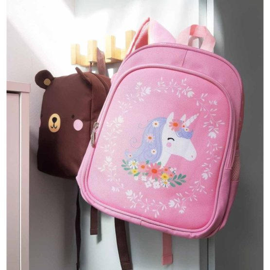 Bpunpi29 Lr 10 Backpack Unicorn 1