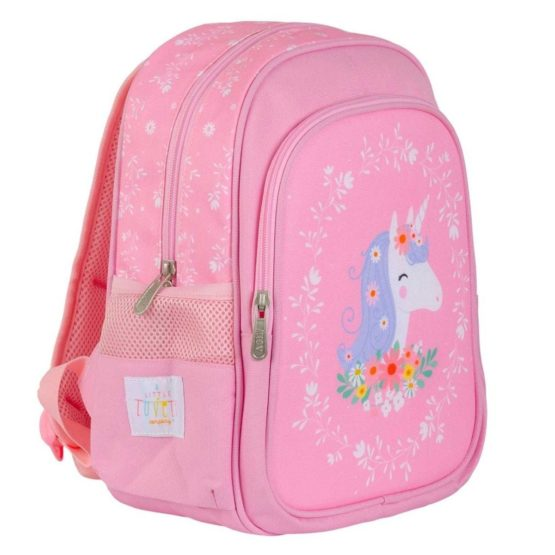 Bpunpi29 Lr 2 Backpack Unicorn