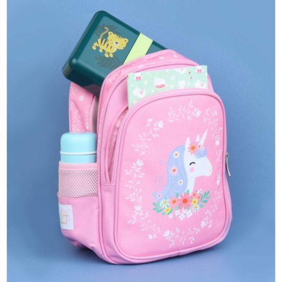 Bpunpi29 Lr 6 Backpack Unicorn