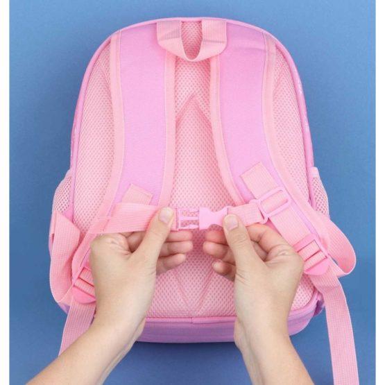 Bpunpi29 Lr 8 Backpack Unicorn