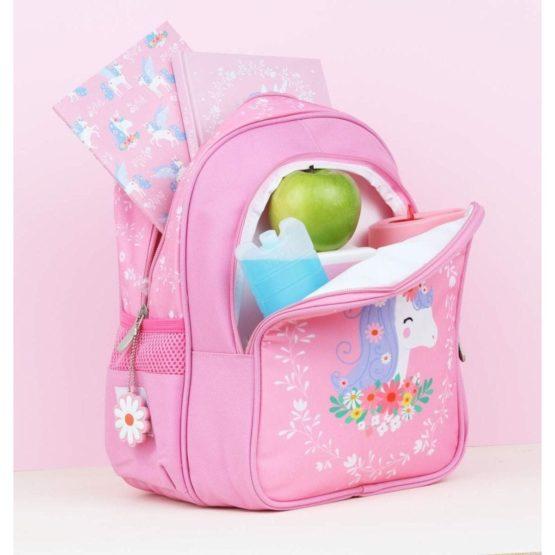 Bpunpi42 Lr 3 Backpack Unicorn