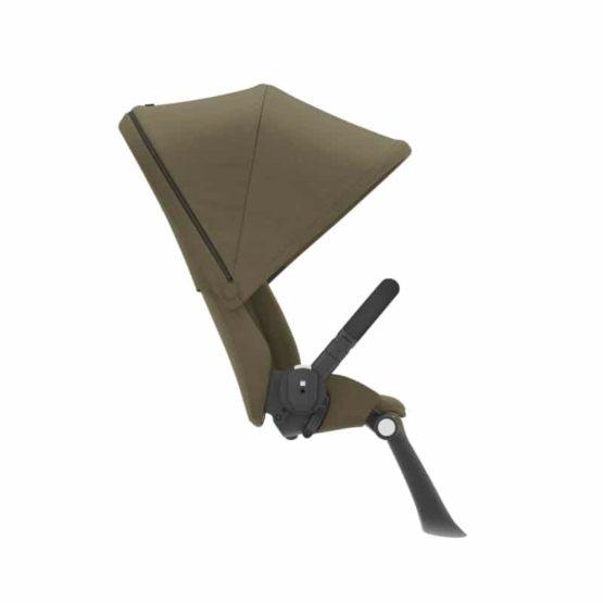 Cybex Gazelle S Sitzeinheit Black (1)
