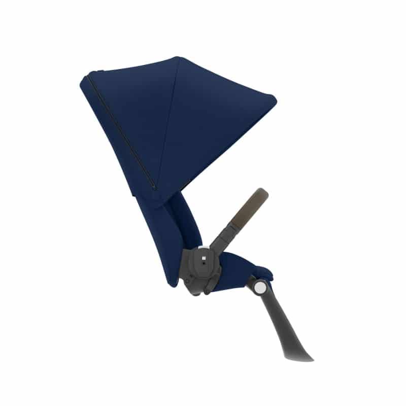 Cybex Gazelle S Sitzeinheit Taupe (1)