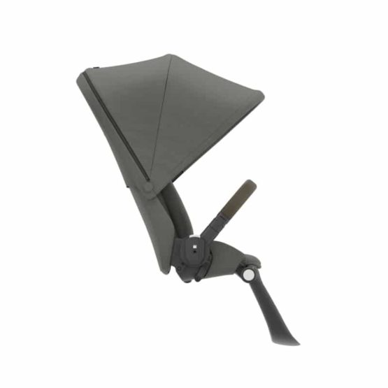 Cybex Gazelle S Sitzeinheit Taupe (3)