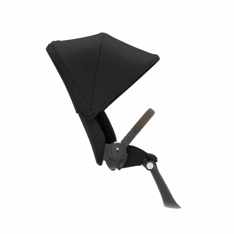 Cybex Gazelle S Sitzeinheit Taupe (6)