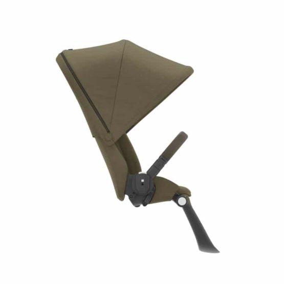 Cybex Gazelle S Sitzeinheit Taupe (9)