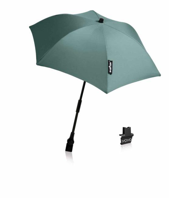 BABYZEN YOYO+ ομπρέλα Aqua