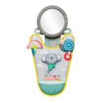 Koala On Car Play Center Packshot 1