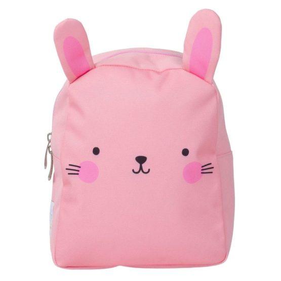 Pbbupi30 Lr 1 Little Backpack Bunny