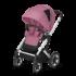 106 Talos S Lux 222 Magnolia Pink Primary Image En En 5f216d596ade1