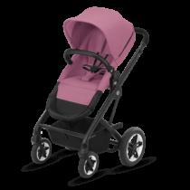 107 Talos S 2 In 1 227 Magnolia Pink Primary Image En En 5f21779fc8715